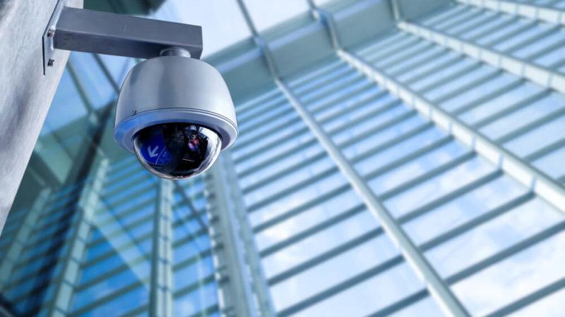 surveillance-hero
